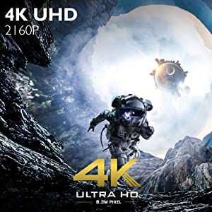 4K; UHD; 2160p; HT3550; Home Theater Projector;
