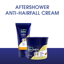 anti hair fall cream men, almond cream for men, mens hair cream,after shower hair styling cream men