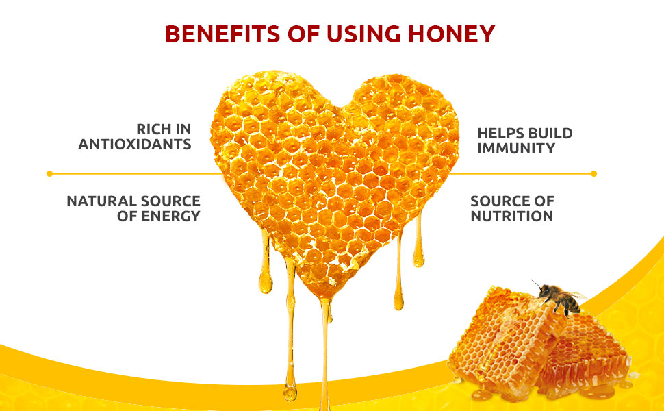 healthy honey,sugar replacer,sweetners,natural sweetner,saffola fitty honey,fittifyhoney,antioxidant