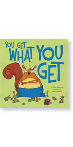 preschool growing up squirrel capstone adapting skills get what you learning children book toys