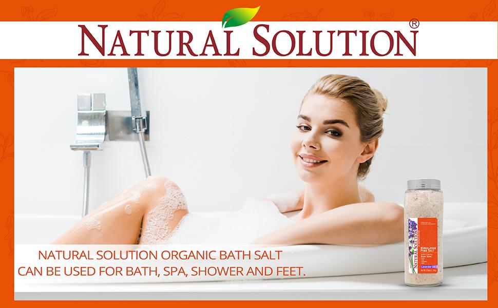 body soak,pink salt,himalayan salt,himalayan pink salt,natural bath salt,