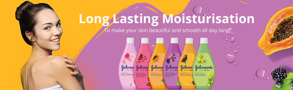 Body wash, lotion, soap, skin care, hands, face, moisturizing, cream, shower gel, liquid, nourishing