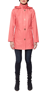 Z11799-AN_PINK LIFT FRONT-FIXED-150x300