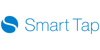 SmartTap