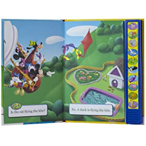 reader,ready,to,read,learning,early,kindergarten,grade,1st,2nd,reading,mickey,mouse,minnie,disney