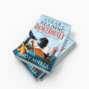 bestselling personal memoirs books;bestselling non fiction books;books on personal memoirs