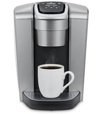 k-elite coffee maker, kelite coffee machine, coffeemaker, k cup pods, kcups, keurig pods, coffee pod