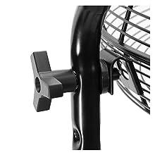 powerful fan; wall mounted fans oscillating;garage fans floor; 20 inch fan high velocity
