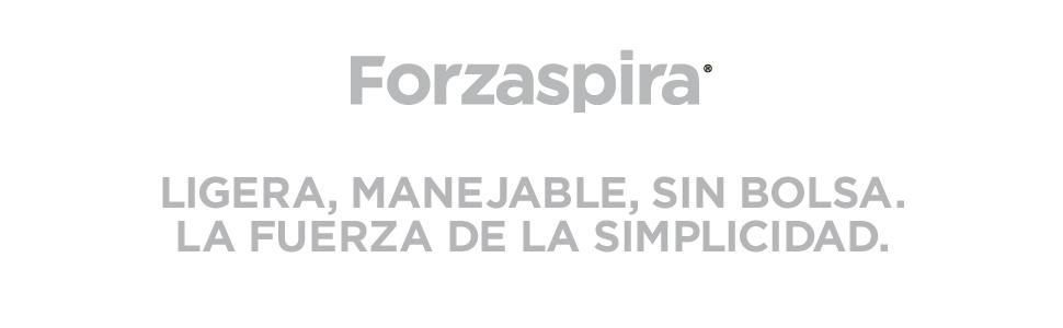 Polti Forzaspira Slim SR110 Escoba eléctrica recargable sin cables 2 en 1, tecnología ciclónica, autonomía de hasta 50 minutos, 3 fases de filtrado ...