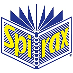 Spirax Logo
