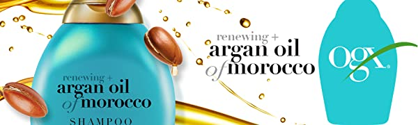 Argan, OGX, Morocco, arganolie, arganolie.