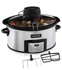 crock-pot-slow-cooker-pentola-per-cottura-lenta-c