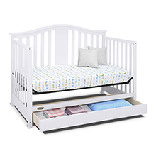 Best Baby Cribs 7