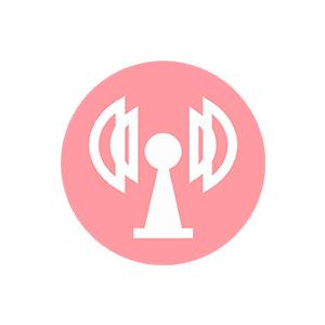 Midland Paquete CB M20 Radio ASQ Digital + PNI Extra 45 ...