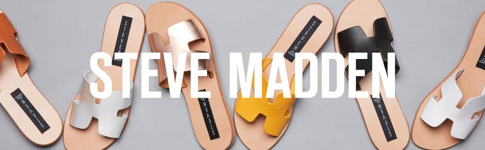 greece; sandal; steven;