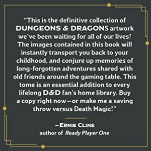 d&d;dungeons and dragons;dungeons & dragons;gifts for gamers;gifts for teens;gifts for kids;gamers