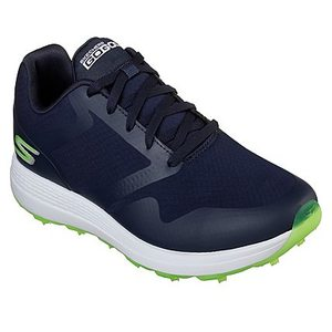 Skechers Performance Go Golf Ladies Spikeless Golf Shoe