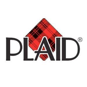 Plaid Enterprises, inc.