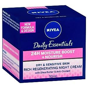 skincare; deodorant; moisturiser; face wash; facial; body lotion; scrub; exfoliant; sunscreen