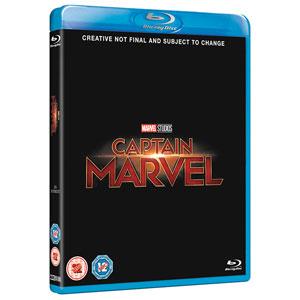 Captain marvel; marvel; avengers; marvel film; marvel dvd; marvel blu-ray; marvel 3d; marvel 4k