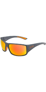 Bollé Tigersnake Outdoor Sport Sunglasses