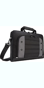 Laptop, Case, Backpack, Durable, Heavy Duty, Travel, Padded, Bookbag, Resistant, Water, Notebook