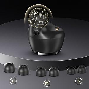 soundliberty soundpeats running