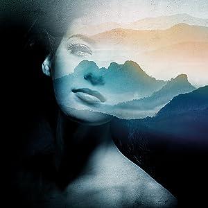 Un océano para llegar a ti, Sandra Barneda, Premio Planeta, Las hijas del agua, Hablarán de nosotras
