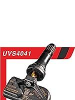 UVS4041