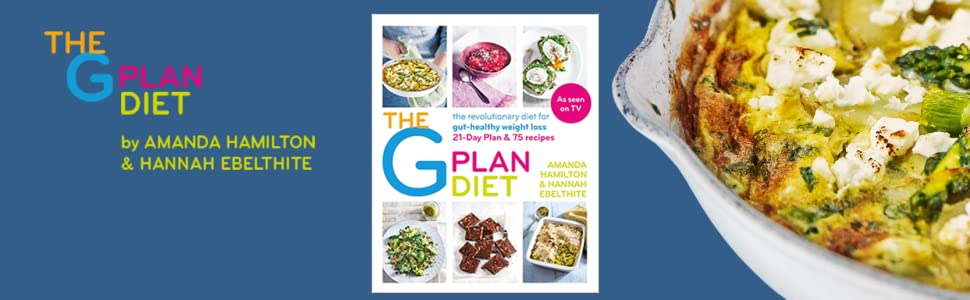 the g plan diet hannah ebelthithe cooking darjeeling express asma khan netflix chefs table