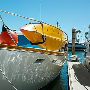 Nautica, Boat, lifestyle
