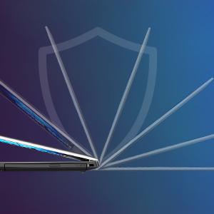 Lenovo Ideapad 330 7th Gen Intel Core I3 14 inch FHD Laptop Hinge