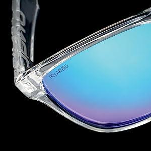 O'Neill, O'Neill Sunglasses, Sunglasses, Polarized