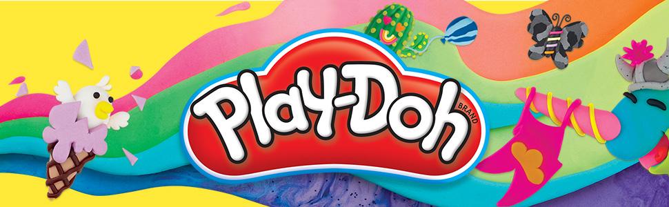 barber shop toy; play hair styling set; playdoh; play doh; playdough; non-toxic play dough
