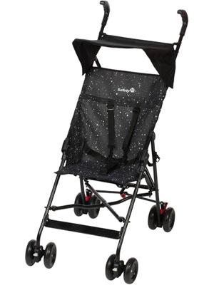 Safety 1st, Poussettes 2e âge, Poussettes et porte-bébés, Peps + Canopy, module 2, image produit