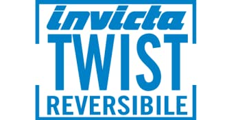 TWIST REVERSIBILE