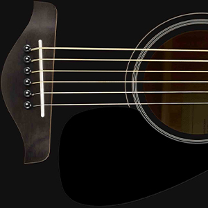 Yamaha FG800 Guitarra Acústica - Guitarra Western estándar con ...