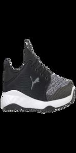 9c94be8f84f478 Grip Fusion Sport · Grip Fusion · Puma Men s Grip Fusion Sport Golf Shoe ...