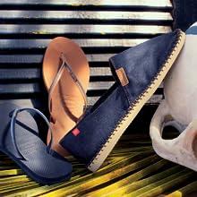 flip flops;sandals;summer;havaianas;hawaianas;origine;lifestyle