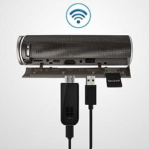 m1 projector wireless googlecast amazon firestick chromecast