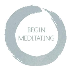 meditation for beginners, real happiness, meditation