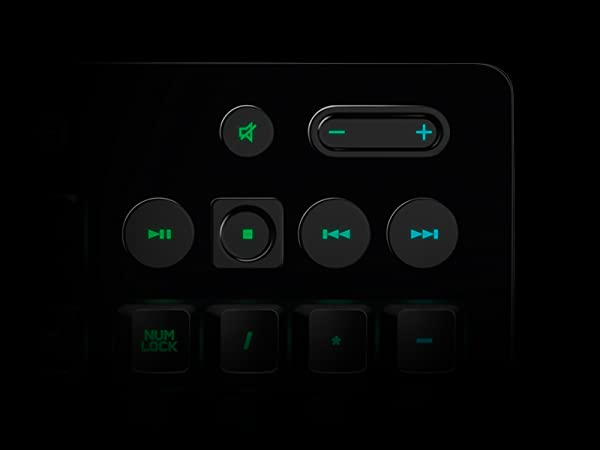 Logitech G213 Prodigy Teclado Gaming Retroiluminado Rgb