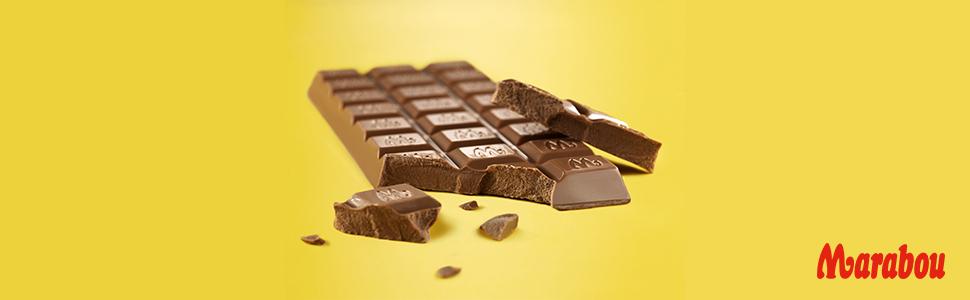 schokoladen-konsum schokoreigel blumenhaifensterwasser jakriabliob tafel wald schloss blume choklad