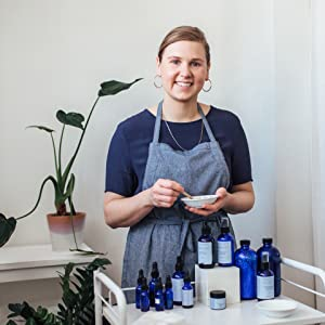 Province Apothecary, natrual, clean beauty