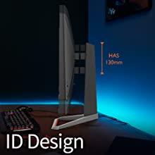 EX2710_ID_Designe