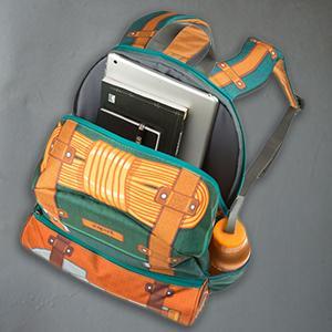 backapck for kids, backpack for boys, backpack for girls, kids backpack, cool