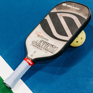 Pickleball Tourna Grip Overgrip for Pickleball Paddles