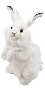 BH3313 シロウサギ 30
