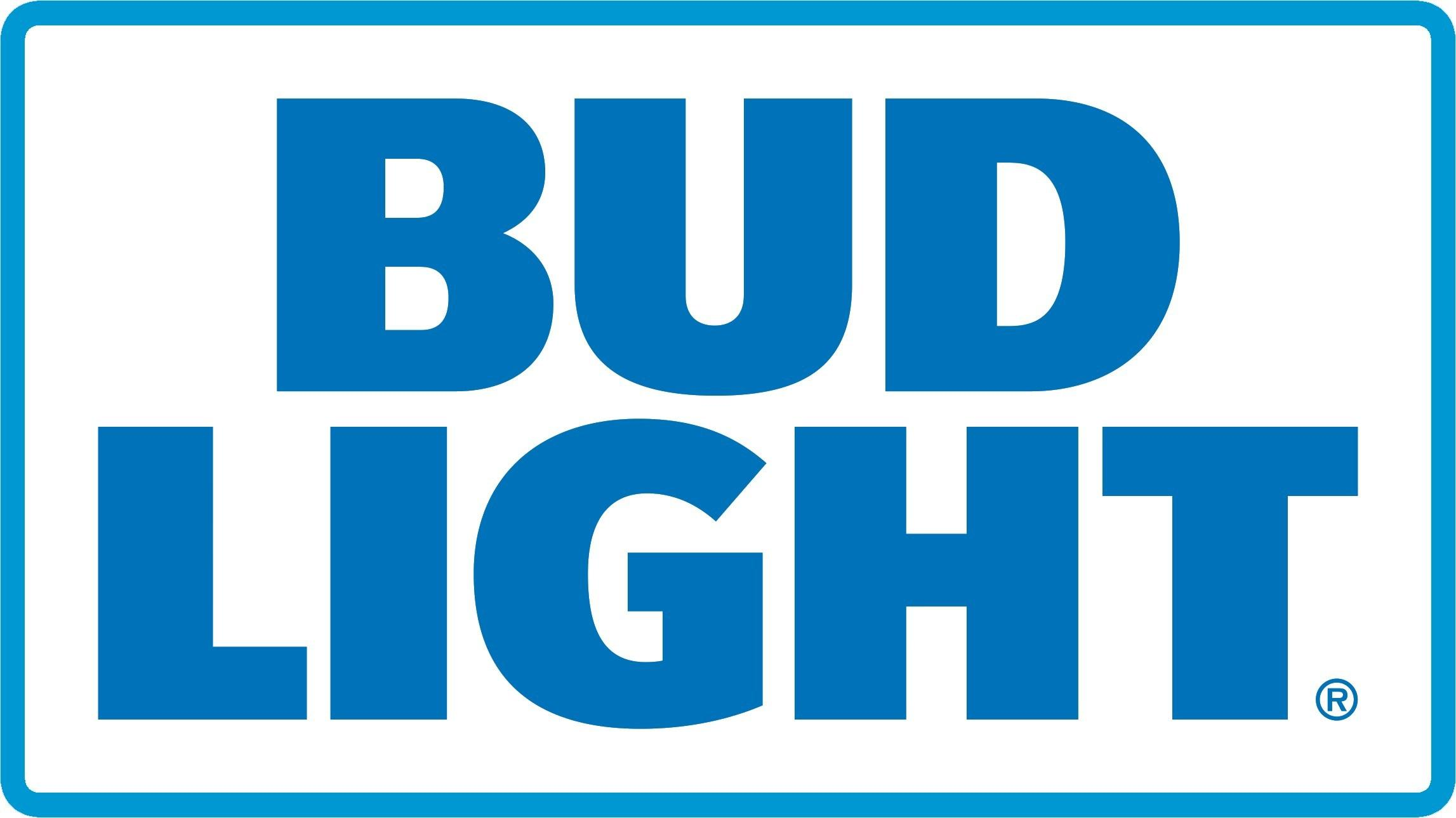 bud light soft cooler bluetooth speaker travel. Black Bedroom Furniture Sets. Home Design Ideas
