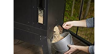 pellet, pellet smoker, smoker, pit boss, pit boss smoker, outdoor cooking, barbecue, bbq, barbeque